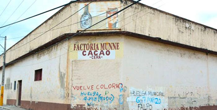 """Clientes de Munné: """"No queremos rueda de prensa ni abogado, queremos nuestro dinero"""""""