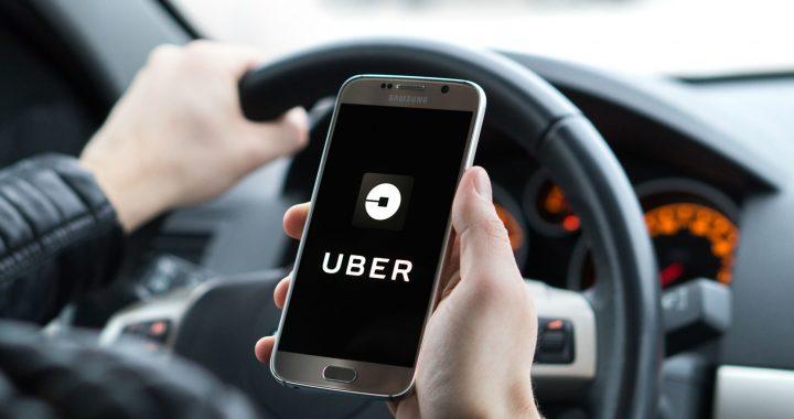 Uber apuesta por una suscripción mensual similar a la de Netflix o Spotify