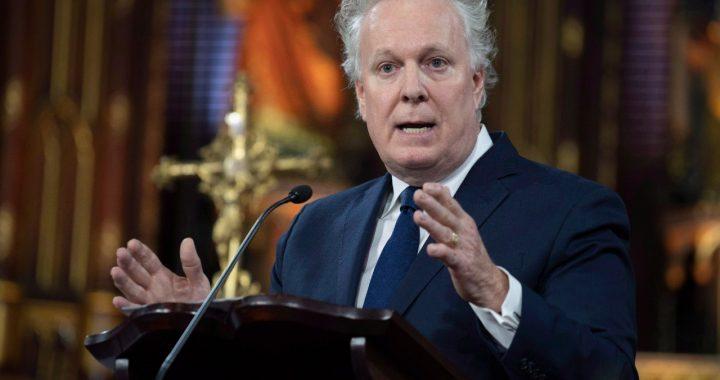 Canadá busca en República Dominicana un voto para el Consejo de Seguridad de la ONU