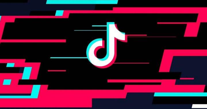 TikTok censura el contenido que no agrada al Gobierno chino