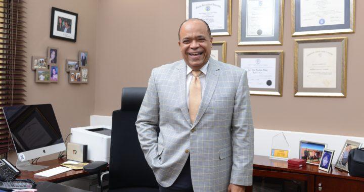 Comisión de empresarios dominicanos propone iniciativas contra el desempleo