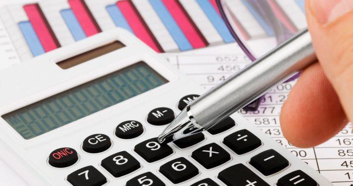 Gobierno aumentará los fondos directos a las organizaciones no gubernamentales