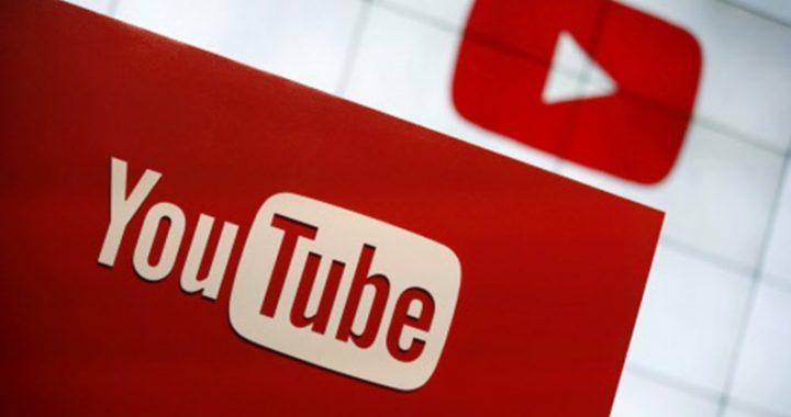 Google desvela cuánto dinero genera YouTube