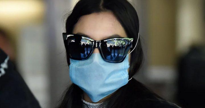 Escasean mascarillas en el país ante temor a coronavirus