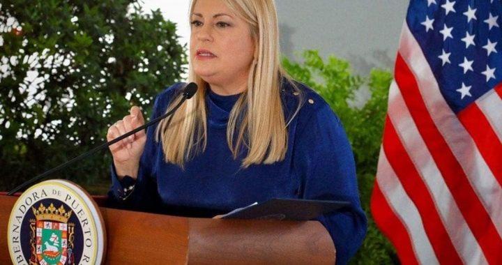 Las noticias sobre los Candidatos a Gobernador en Puerto Rico