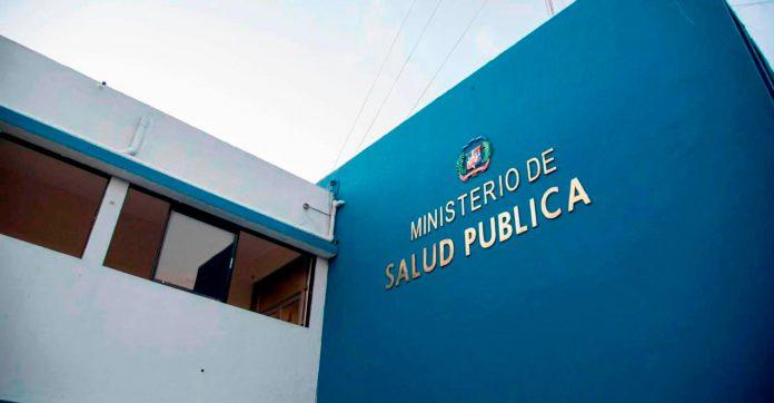 Salud Pública reporta 297 nuevos contagios y 4,990 casos activos