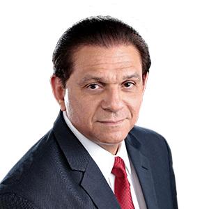 MINISTERIO DE SALUD ANALIZARA RECURSO DE AMPARO.