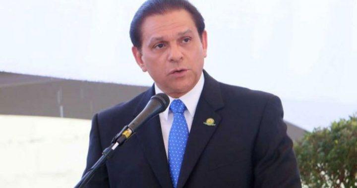 MINISTRO DE SALUD INFORMA INSPECCIONES ALEATORIA.