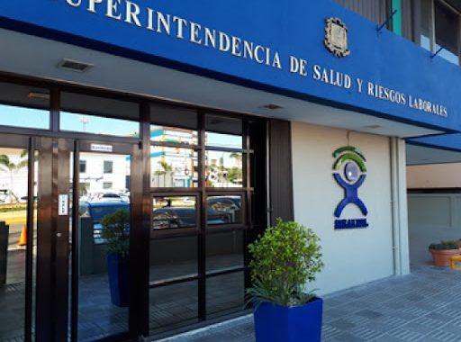 GOBIERNO Y SISALRIL PIDEN CORDURA CMD.